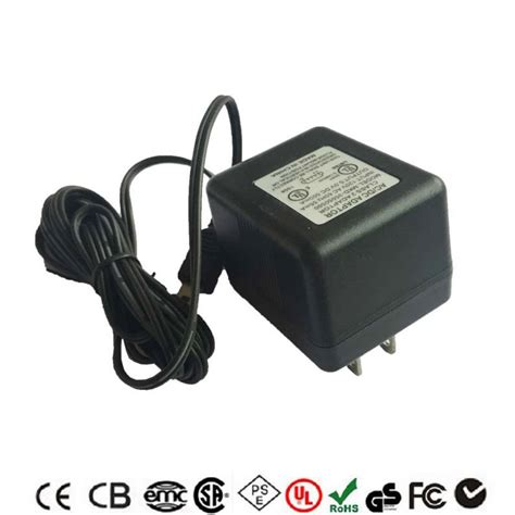 12 volt diode automotive ac 100 240v to dc 12v auto rectifier diode buy auto rectifier diode generator bridge rectifier