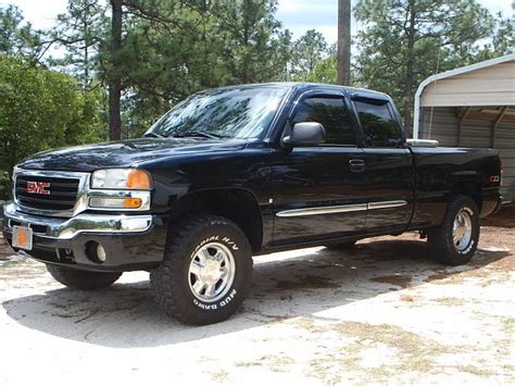 all car manuals free 2003 gmc sierra 1500 transmission control earlyz28 2003 gmc sierra 1500 regular cab specs photos modification info at cardomain