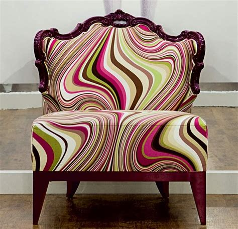 Eclectic Armchair armchair eclectic armchairs accent chairs by
