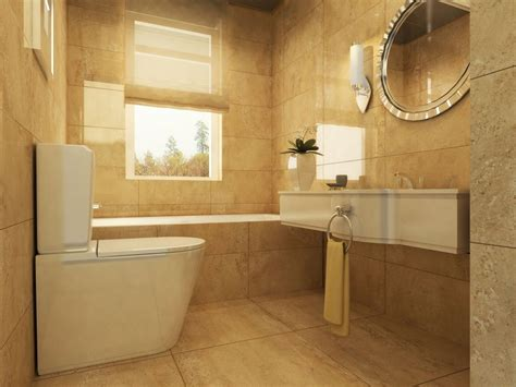 resultado de imagen  pisos  azulejos  banos pequenos banos pinterest house