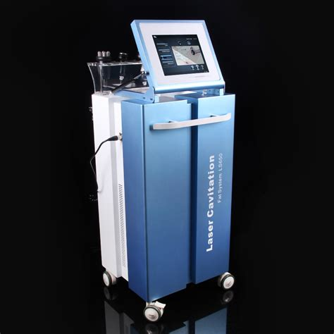 vacuum diode wl sl650 buy 635nm diode led 40k cavitation ultrasound vacuum rf for sale from mychway