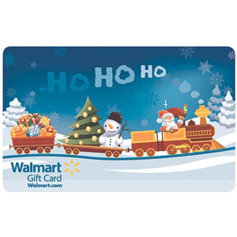 Walmart Gift Card Exchange In Store - inexpensive christmas gifts for employees under 15 vivid s