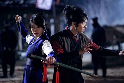 lee seung gi dan suzy drama baru lee seung gi dan suzy rilis jadwal tayang resmi