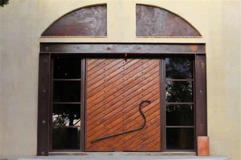 Superbe Salle de Réception et Séminaires Saint Pons de Mauchiens HERAULT (34) Mas des 7 Fonts