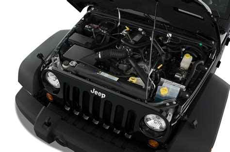 car engine repair manual 2002 jeep wrangler navigation system 2010 jeep wrangler unlimited ev 2009 detroit auto show coverage fuel efficient news new car