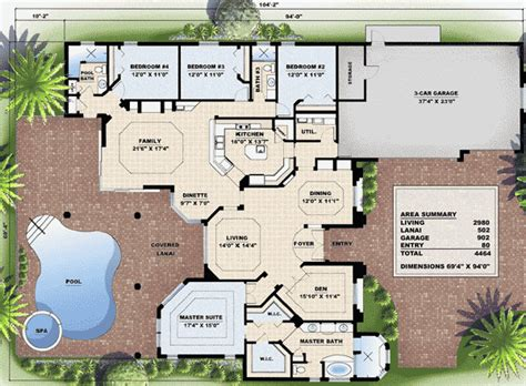 dream house plans with photos dream house plans inseltage info