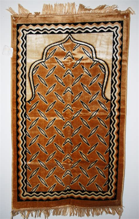 janamaz prayer rug cover up couture oman janamaz prayer rug store powered by storenvy