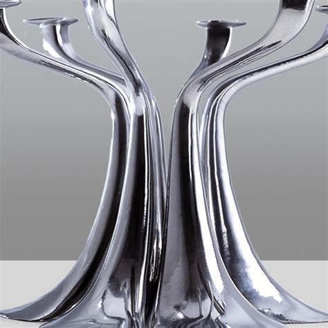 oggetti di arredamento moderno oggetti arredamento design ispirazione di design interni