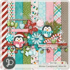 juno themes essay 1000 images about digi scrap christmas theme and