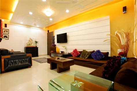 indian interior home design simple indian living room designs search