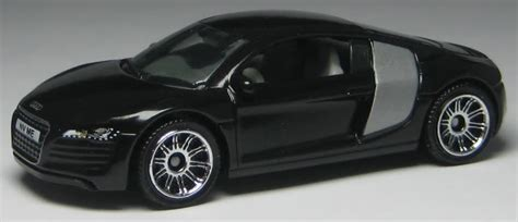 matchbox audi r8 audi r8 2007 matchbox cars wiki fandom powered by wikia