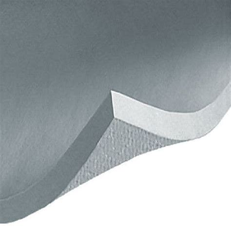 Marine Grade Upholstery Foam by Marine Grade Boat Carpet Padding Foam Boating
