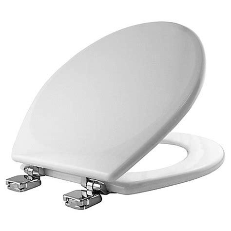 340mm wide toilet seat buy mayfair 174 easy clean change wide toilet seat