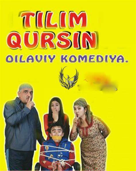 uzbek kino 2012 yangi new film uzbek kino new 2013 tilim qursin yangi o zbek kino 2013