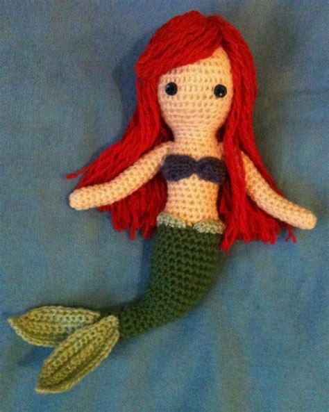 pinterest mermaid pattern the 25 best little mermaid crochet ideas on pinterest