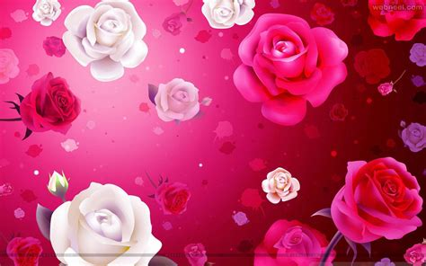 valentines dy 30 beautiful valentines day wallpapers for your desktop