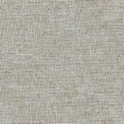 pattern fabric seamless seamless fabric textures google search textures wall
