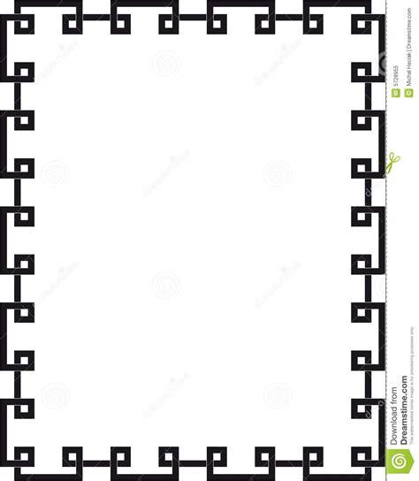 geometric pattern borders 11 geometric vector art scroll images geometric border