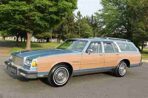 automotive air conditioning repair 1990 buick estate electronic valve timing purchase used 1990 buick electra estate wagon 56k original miles 1 owner pristine no reserve