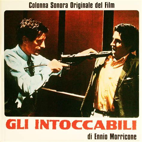 film one day colonna sonora gli intoccabili colonna sonora originale del film