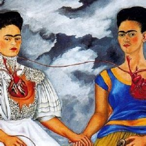 biography of frida kahlo in english frida kahlo her paintings her life multimedia