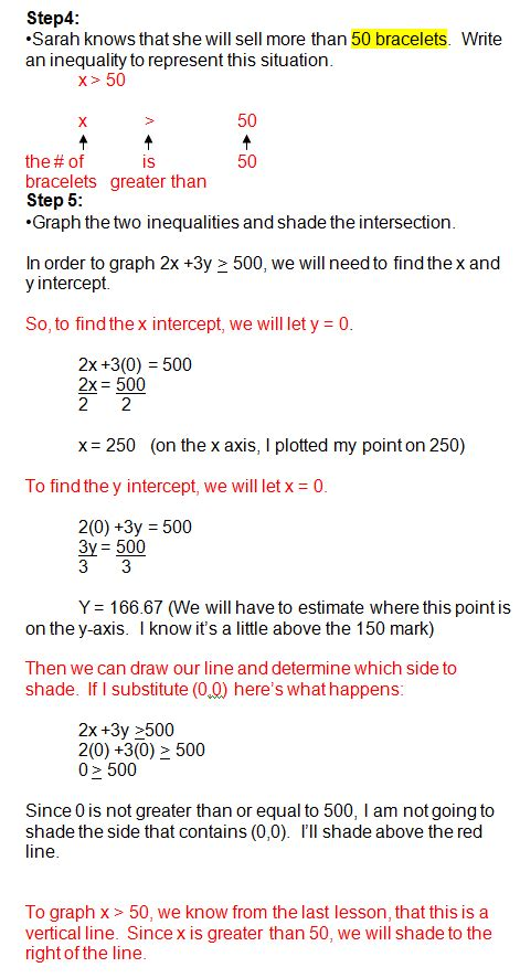 Inequality Word Problems Worksheet by Inequalities Word Problems Worksheet 6th Grade Word
