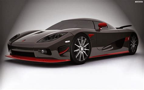world fastest sports cars no 1 fastest car all world