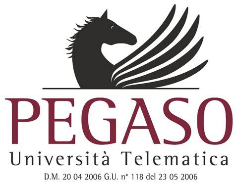 scienze dell educazione test d ingresso universit 224 telematica pegaso corsi di laurea