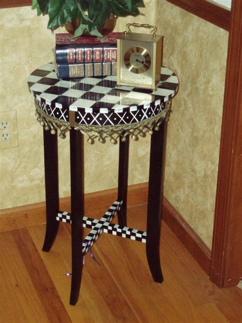 Whimsical Furniture by 25 B 228 Sta Whimsical Painted Furniture Id 233 Erna P 229