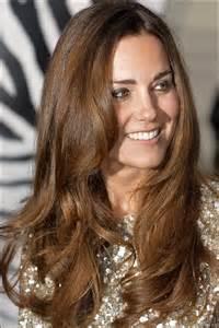 light ash brown hair color light brown ash hair color hair colors idea in 2017