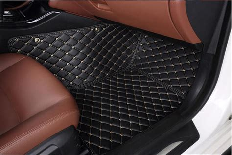 best mat custom special floor mats for dodge grand