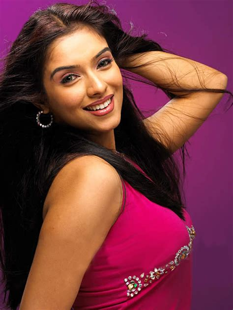 actress asin pictures south indian movies masala free exclusive hot asin s