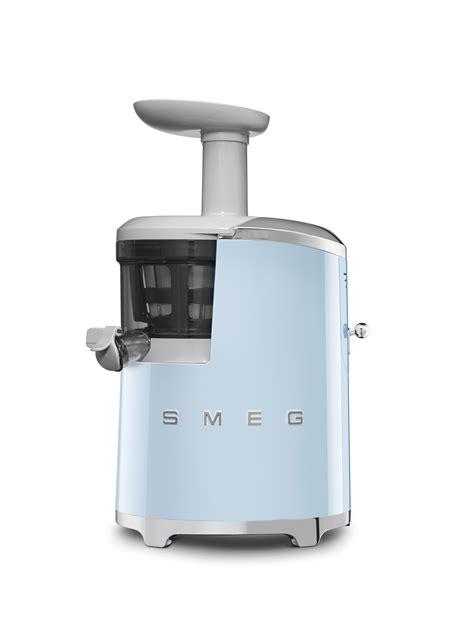 smeg appliances smeg estrattore sjf01bleu 3 3 ha household appliances