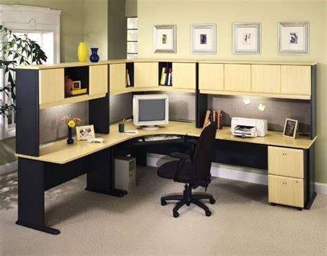 large corner desk home office large corner desk home office decorating schemes