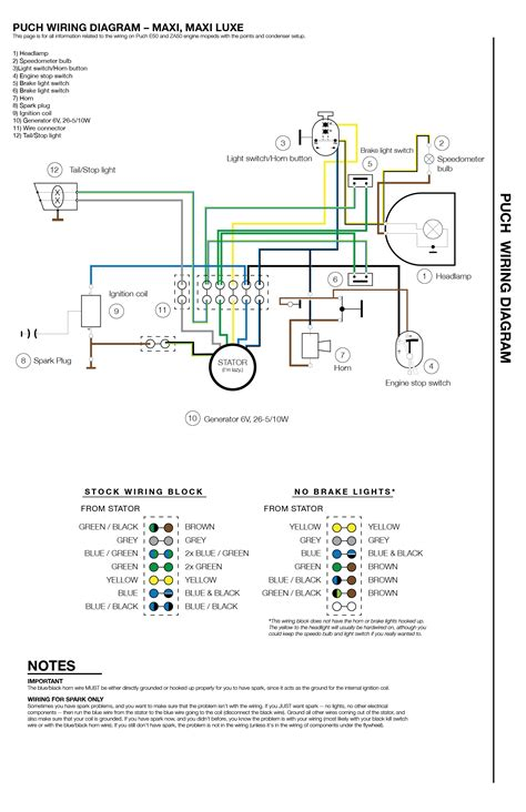 army 5 wire trailer wiring diagram wiring diagram with