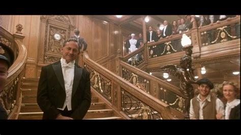 film titanic full video titanic 1997 titanic image 22289842 fanpop
