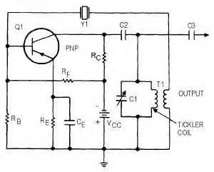 transistor inductor oscillator oscillator capacitor inductor 28 images op oscillator capacitor feedback oscillator circuit