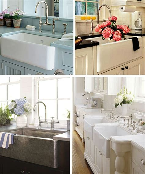 Kitchen Country Sinks by 37 Best Images About Corner Sink Ideas On
