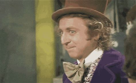 The Search For The Wilder Gene Wilder Gif Find On Giphy