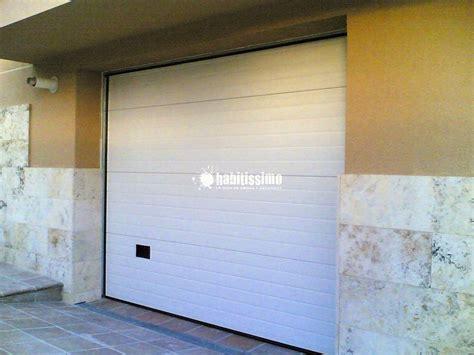 persianas avila foto puertas garaje puertas persianas de avila puertas