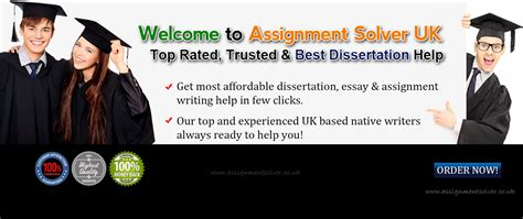 buy dissertation uk buy dissertations