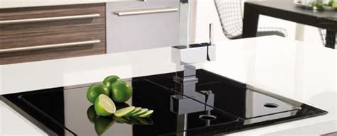 black kitchen sinks for sale black kitchen sinks for sale home decor black undermount