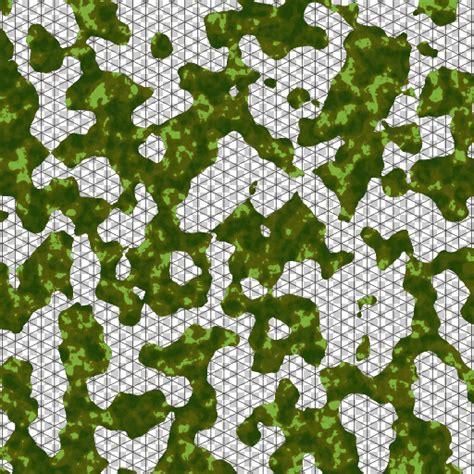 net pattern camo camouflage net texture