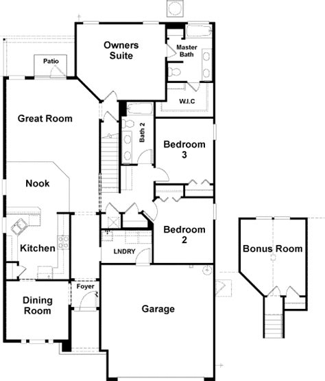 engle homes floor plans engle homes floor plans house plans home designs