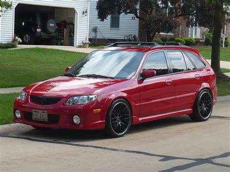 2002 mazda protege5 review 2002 mazda protege5 sport wagon the wagon