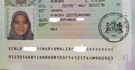 membuat visa schengen di kedutaan austria life is short but the world is wide buat visa schengen