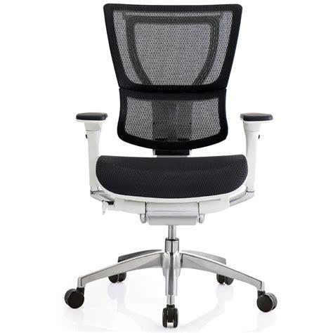Ioo Mesh Back Seat Swivel Chair Zuri Furniture Swivel Chair With Backrest