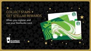 my starbucks rewards launches in the uk starbucks coffee company