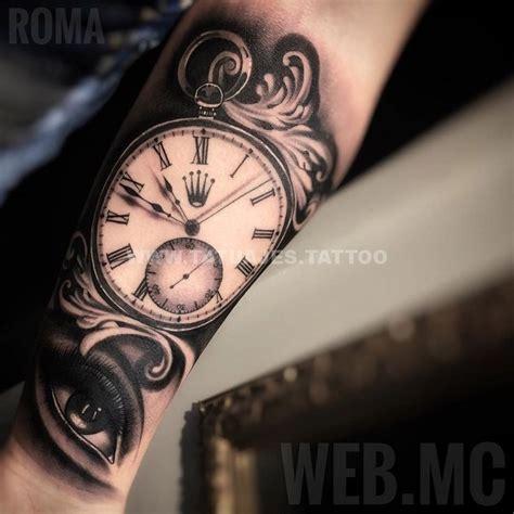 tattoo prices tenerife ef1a8ebcb88e7e6a9af5b097c0e9e4ca zeus tattoo arm tattoo