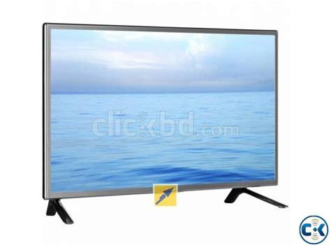 Tv Samsung J4005 samsung 32 inch j4005 clickbd